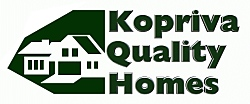 Kopriva Quality Homes